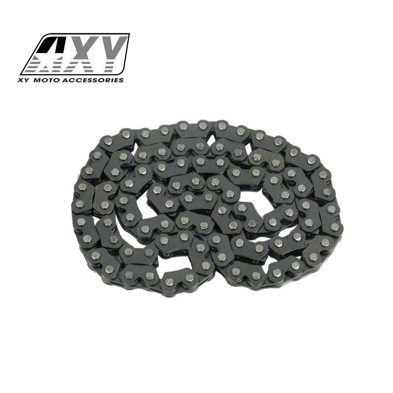 Engine Cam Chain