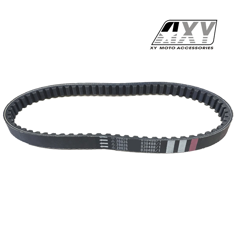 830488 DRIVE BELT FOR PIAGGIO