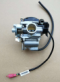 CM156010 CARBURETOR FOR PIAGGIO