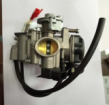 CM156005 CARBURETOR FOR PIAGGIO