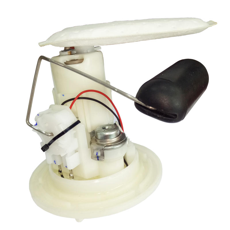 16700-KPH-700 GOOD QUALITY FUEL PUMP FOR HONDA WAVE125i