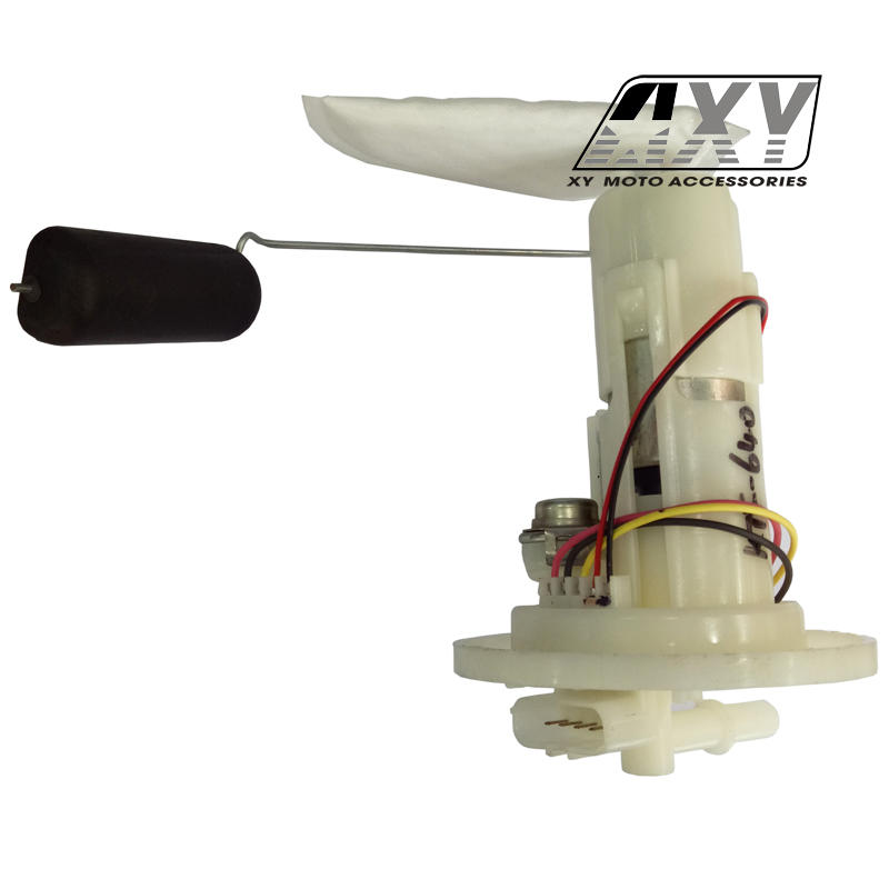 16700-KTF-640 GOOD QUALITY FUEL PUMP FOR HONDA SH125/SH150