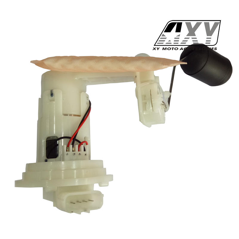 16700-KVB-S51 ORIGINAL FUEL PUMP FOR HONDA CLICK110(NEW MODEL)/VARIO110/CLICKi