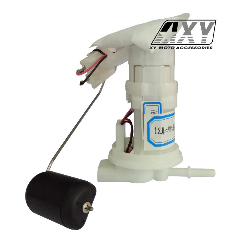 16700-KVG-A31 GOOD QUALITY FUEL PUMP FOR HONDA AIR BLADE 110