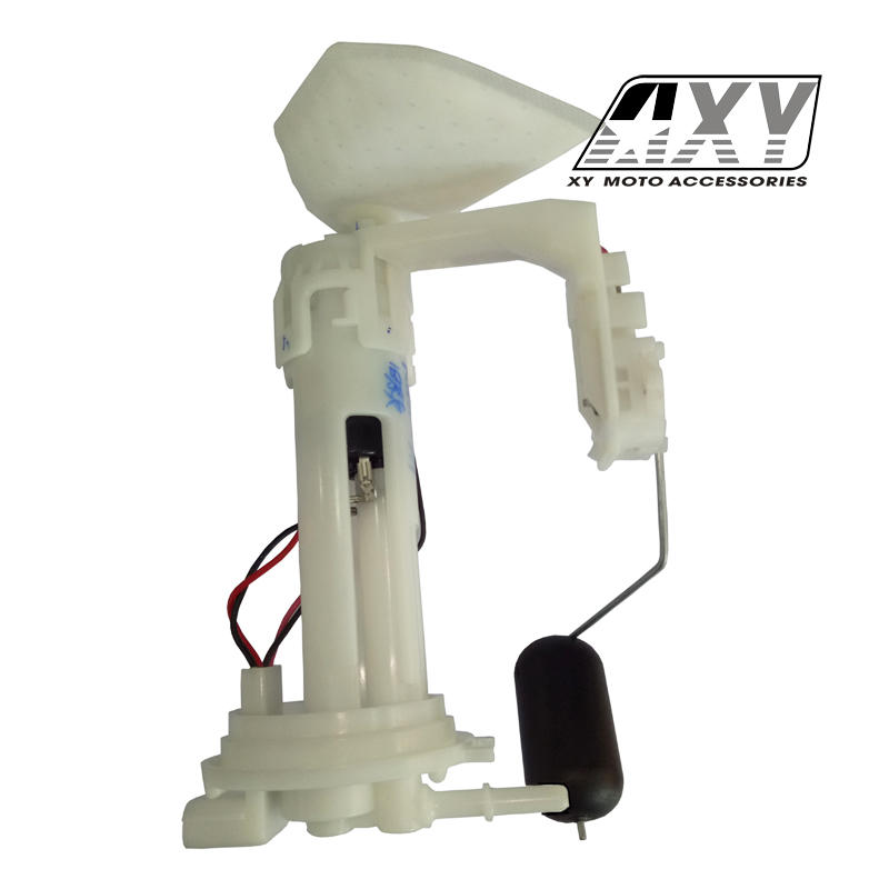 16700-KWN-711 ORIGINAL FUEL PUMP FOR HONDA PCX125-150