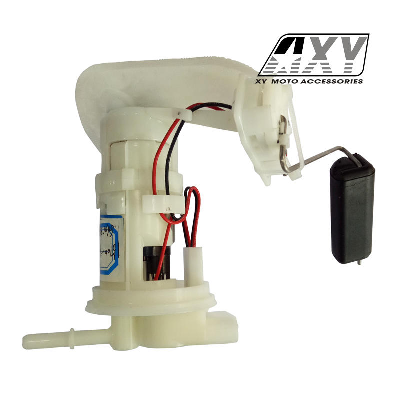 16700-KWW-601 GENUINE FUEL PUMP FOR HONDA WAVE110i/NF110K