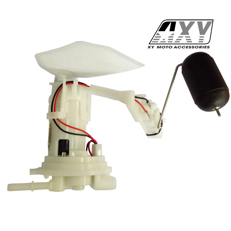 16700-KWW-641 OEM FUEL PUMP FOR HONDA SDH110-16/WAVE 110i 2013