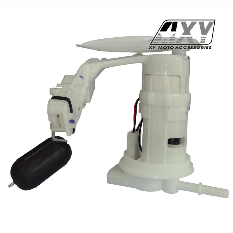 16700-KWZ-901 OEM FUEL PUMP FOR HONDA NCF110SFB/WAVE110