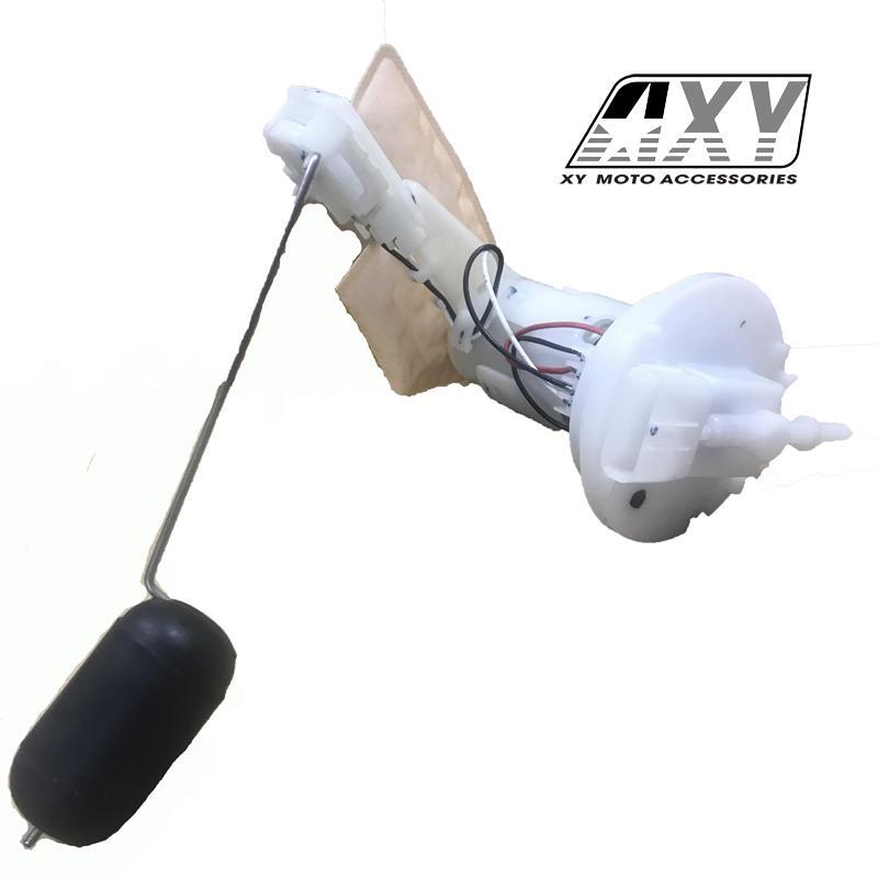 16700-KYZ-711 GENUINE FUEL PUMP FOR HONDA WAVE125i(2012)