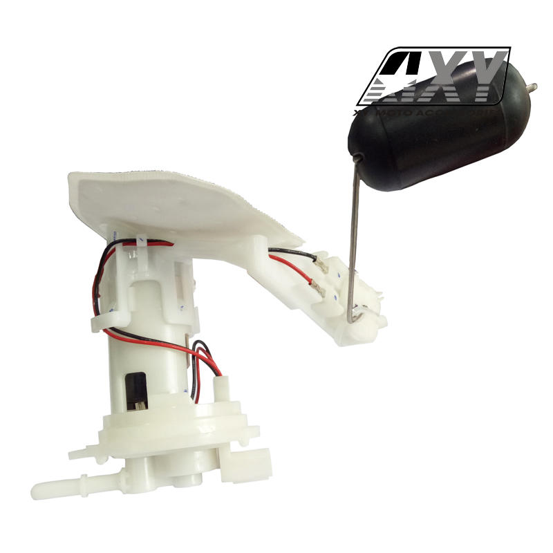 16700-KZL-931 GENUINE FUEL PUMP FOR HONDA VISION110/NSC110/SPACYi