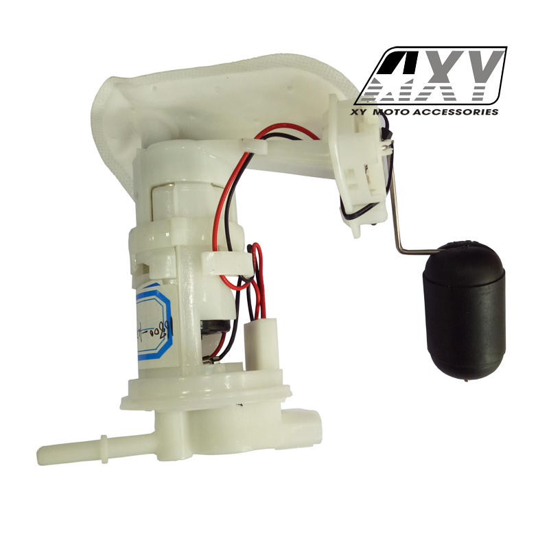 16800-KYT-900 ORIGINAL FUEL PUMP FOR HONDA SCOOPYi/KT110B