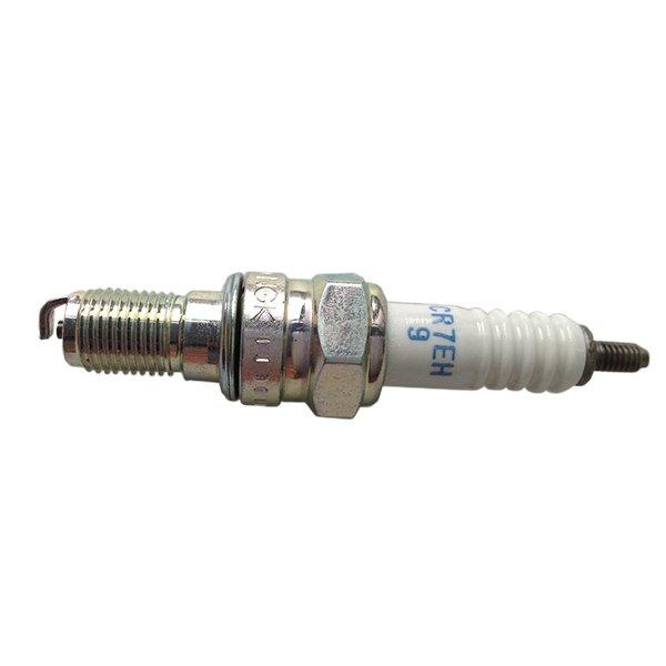 Original NGK Spark Plug 31917-GFM-305
