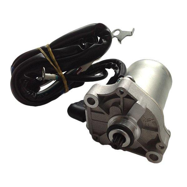 Scooter 100cc Start Motor Unit 31200-GCC-E70