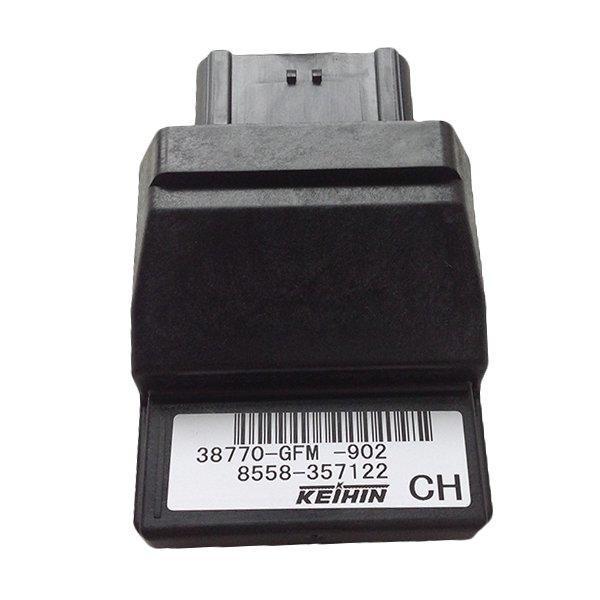 WH110T PGM-F1 unit 38770-GFM-902