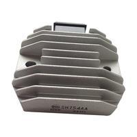 Honda Regulate Rectifier Assy 31600-GFM-890 WH110T