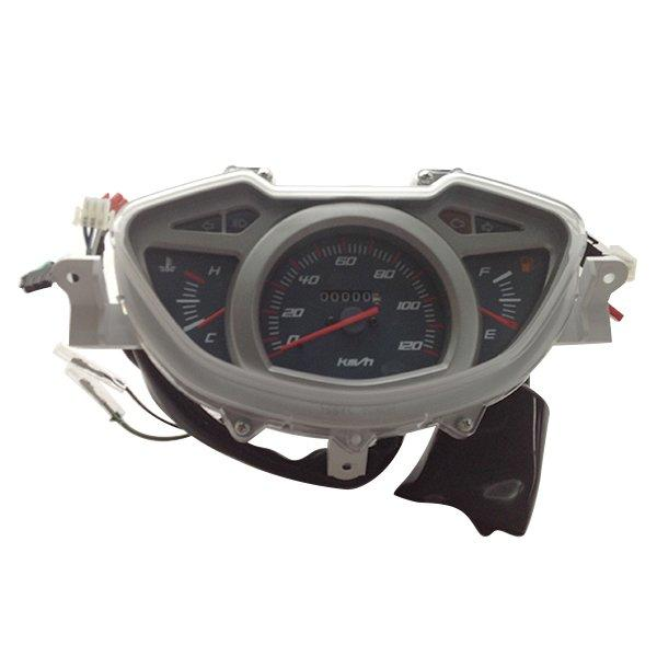 WH110T speedometer assy 37200-GFM-891