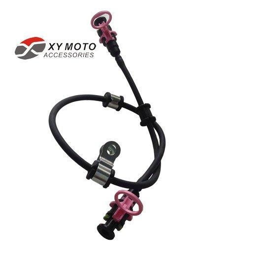 Honda Scooter Fuel Feed Hose 17528-GFM-891 ELITE NHX110