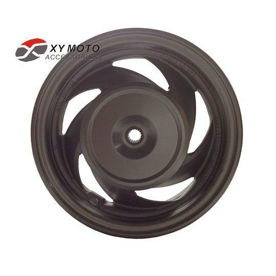 Rear Wheel Sub Assy. Honda SCR110 SPACY110