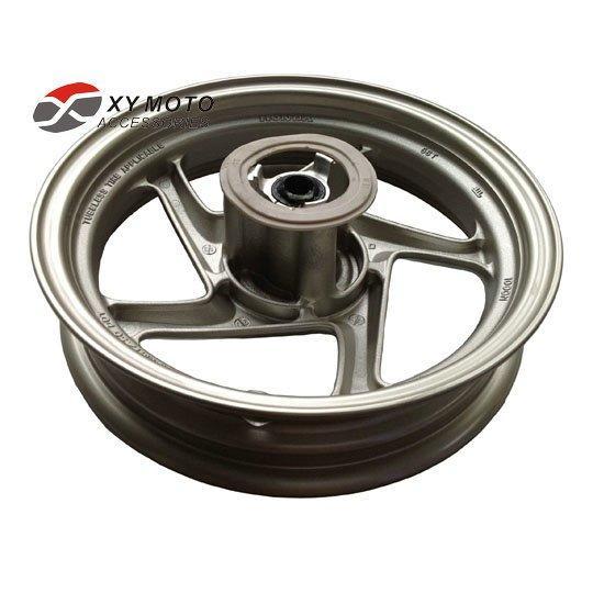 Honda Rear Wheel Sub Assy. 42650-GFM-890