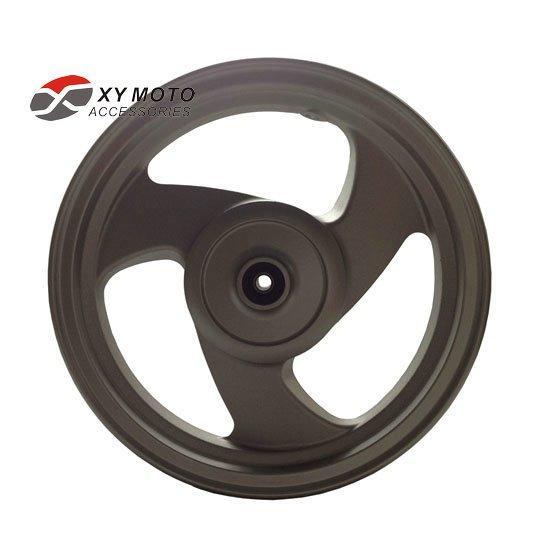 Spacy110 Front Wheel Sub Assy. 44650-GCC-E30ZC