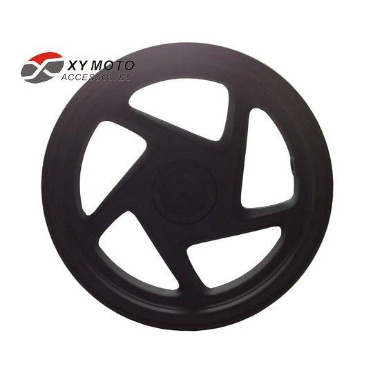 Front Wheel Sub Assy. 44650-KVJ-D10ZB For China Scooter