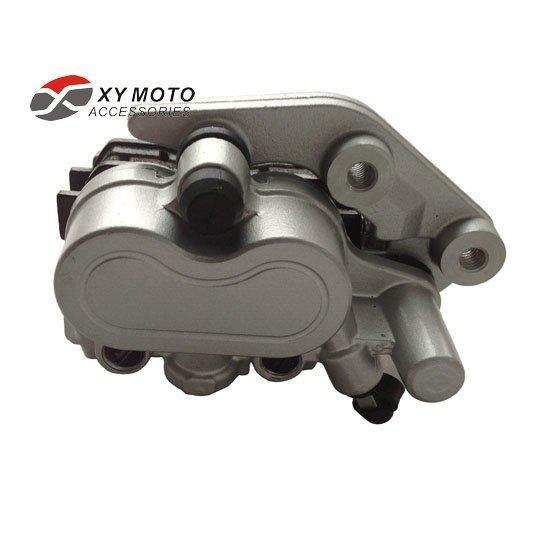 Honda Parts Left Front Caliper Sub Assy. 45150-GCC-H21-M1