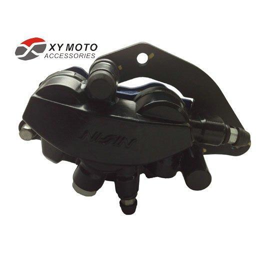 China Motorcycle Parts Front Brake Master Cylinder 45500-GFM-901-M1