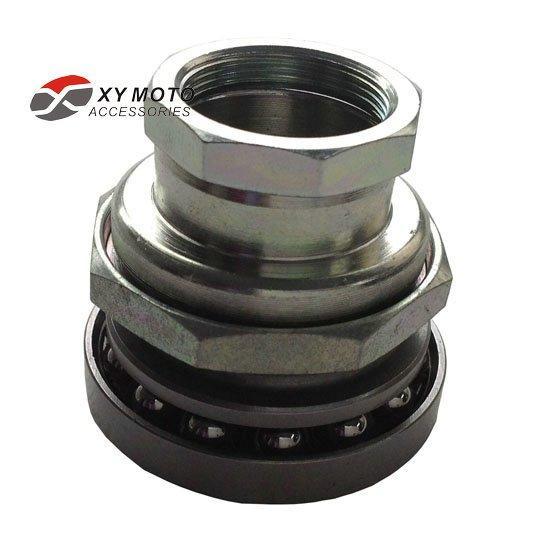 Honda Moped Parts Steering Steel Ball Assy 53215-GGC-900