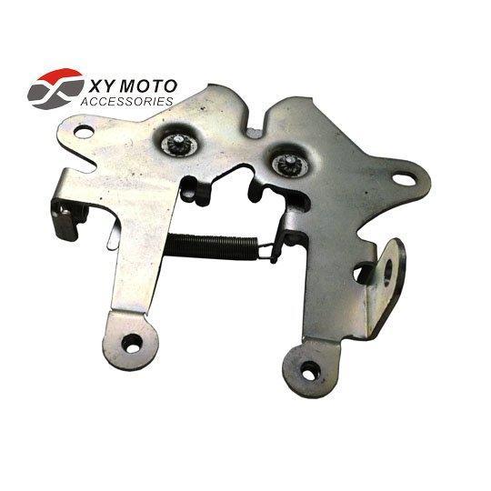 Honda NHX110 Parts Seat Catch Comp. 77235-GFM-900