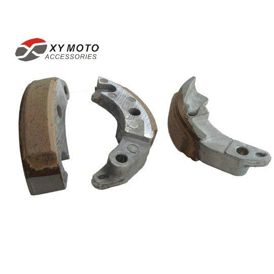 Honda Scooter GAK/GBY Weight Set Clutch 22530-GBY-9600