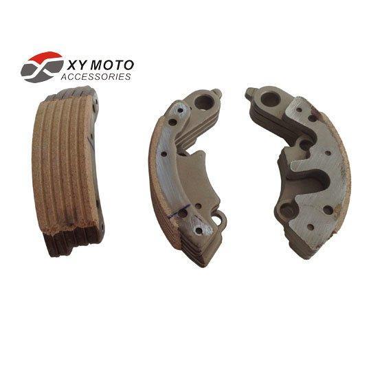 Performance Clutch Spare Parts 22530-KPH-C000
