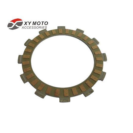Suzuki Clutch Friction Disk 21441-28G10
