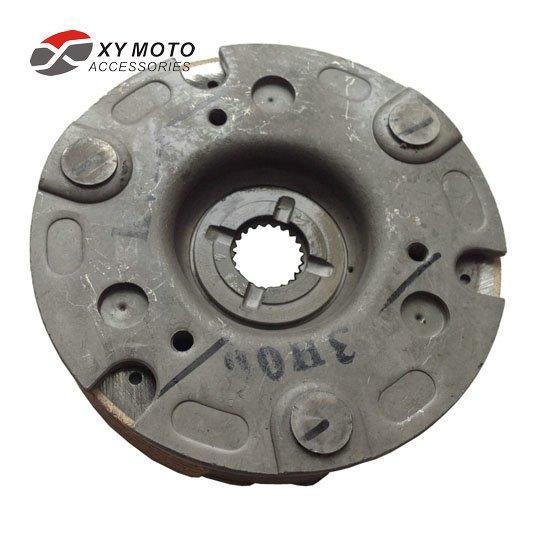 Honda Clutch Heavy Duty 22600-KFL-900 Clutch Shoe Combination