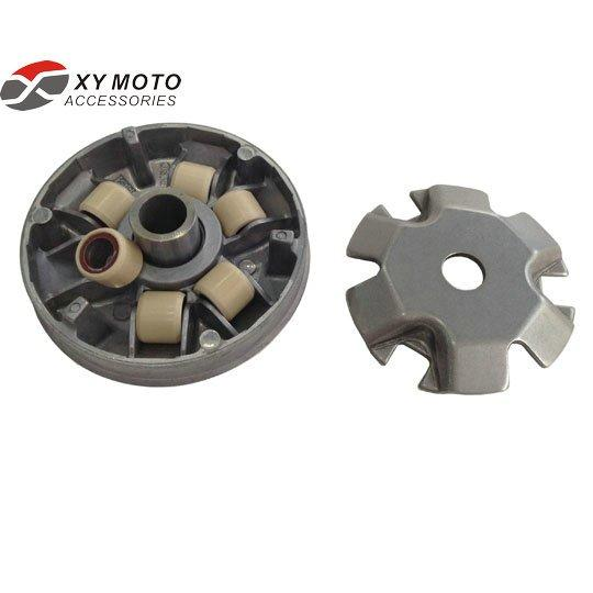 Variator Primary Drive Face Clutch Assy. Honda GFC