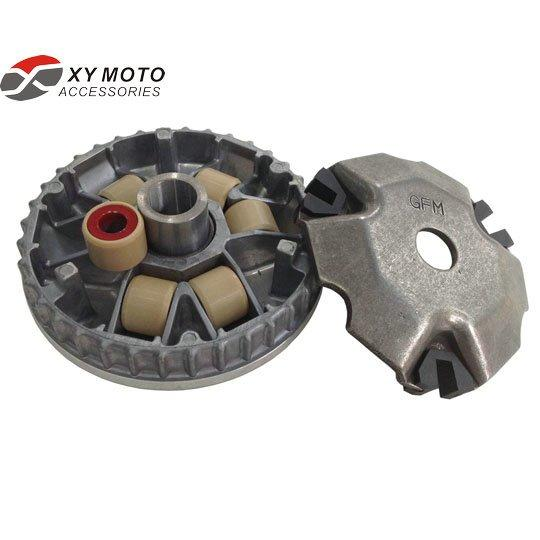 Variator Roller Drive Face Kit for Honda Scooter