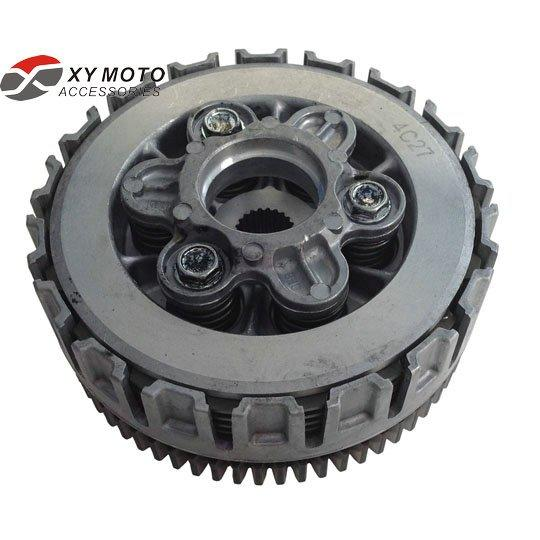 Engine Transmission Clutch Assy 22000-KPH-C000