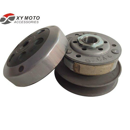 Complete Clutch Kit Rear Pulley 23010-GFC-6200