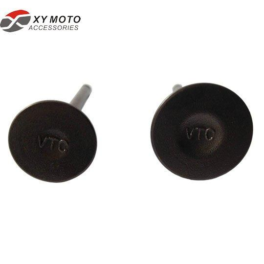Honda Scooter Intake Exhaust Valve for Activa, SCR100, WH100