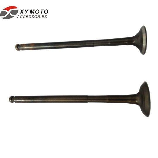 Motorcycle Valve Supplier from China