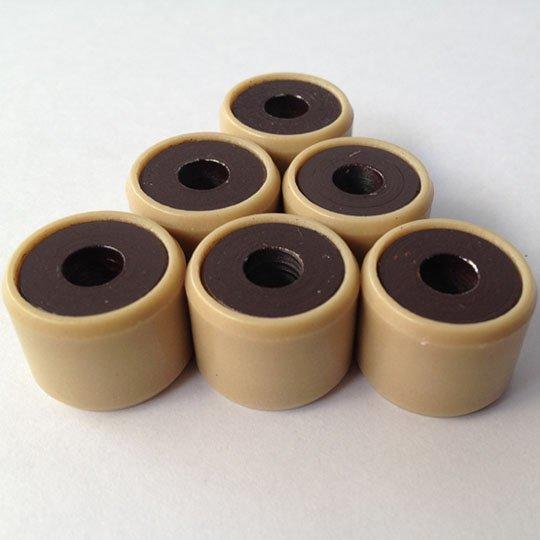 Honda Spare Parts Weight Roller Set 22123-GFM-900