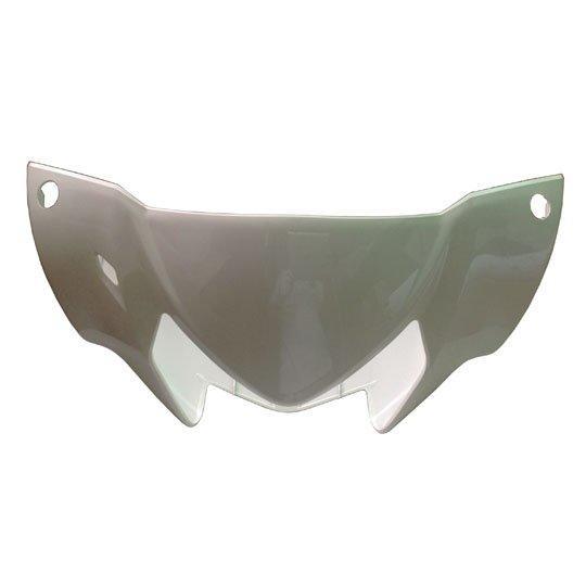China Supplier Original Parts Spacy Cover Set 53207-GGC-900ZG