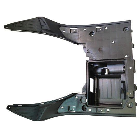 Floor Step SCR110 Parts 64310-GGC-900ZA