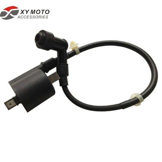 100% Original Honda Motorcycle Parts Ignition Coil Assy. 30510-GFM-890