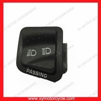 Genuine Parts Piaggio Fly125 Dimmer Switch