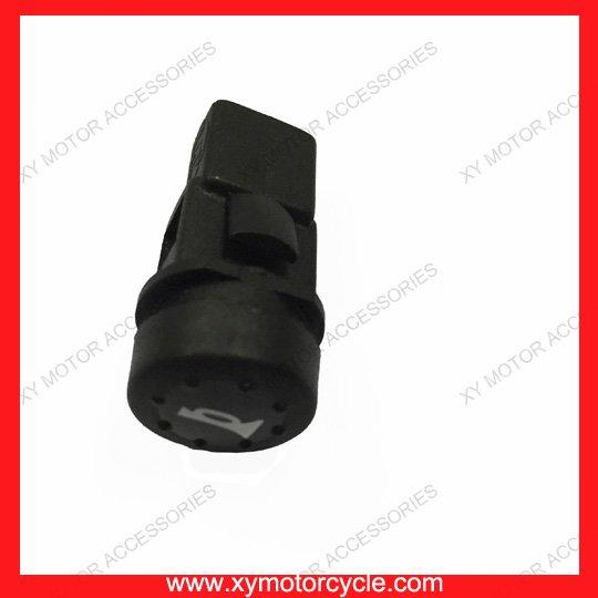Good quality Piaggio FLY125 Horn Switch unit