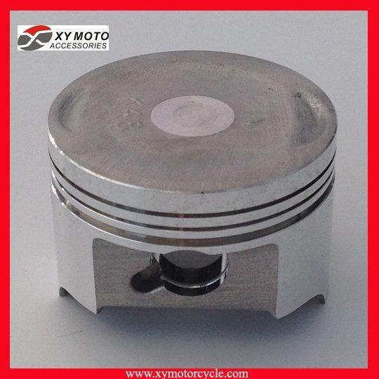 13101-K48-A00 Genuine Parts Honda Motor Piston Kit