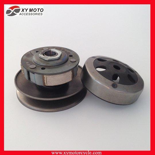 23010-K48-A01-M1 Rear Driven Clutch Pulley