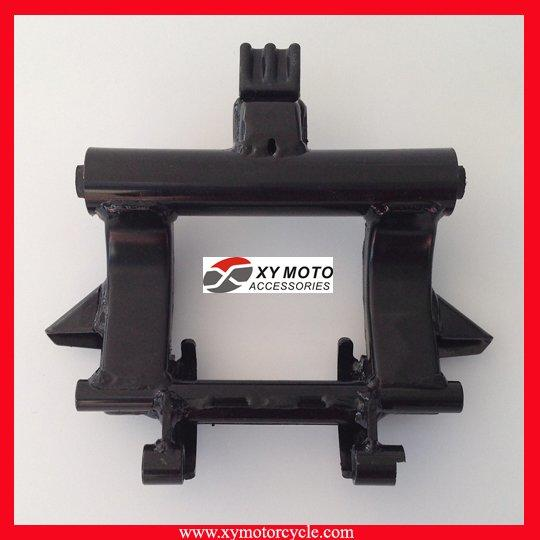 50350-K48-A00 Motorcycle Body Parts Engine Hanger Link Assy.