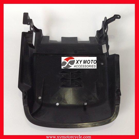 50611-K48-A00 Motorcycle Plastic Parts Body Under Cover