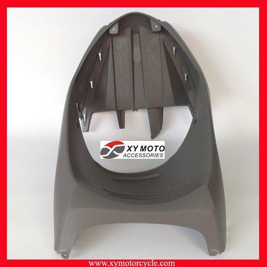 61100-K48-A00ZA Honda Spacy Alpha 110 Front Fender